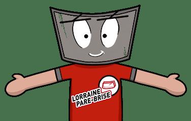 Lorraine Pare-Brise